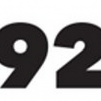 92nd Street Y Announces Return of In-Person Fall Classical Music Season Photo