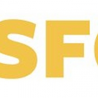 San Francisco Conservatory Of Music Opens Season With Eight Free Concerts