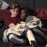 Pilot Theatre's Production of NOUGHTS & CROSSES Will Tour in Autumn 2020