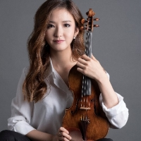 Riverside Symphony To Present Rare Gems For String Orchestra Photo