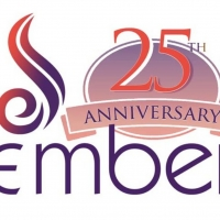 Ember Ensemble to Perform OUTSIDE VOICES
