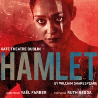 St. Ann's Warehouse Extends HAMLET Starring Ruth Negga Photo
