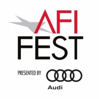 AFI Fest 2019 Announces AFI Summit Program Photo