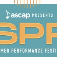 ROE, Amy Wadge, & EZI Set To Appear at ASCAP Presents SPF Photo
