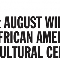 August Wilson African American Cultural Center Announces Black History Month Programming Photo