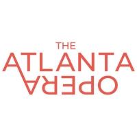 Atlanta Opera Rebuilds and Continues Big Tent Series Following Hurricane Zeta Photo