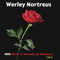 Musician And Producer Werley Nortreus To Release Upcoming Album In 2020