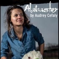 Audrey Cefaly's ALABASTER Continues its Run in Cincinnati