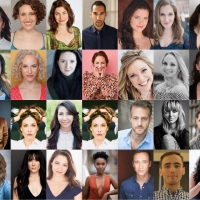 American Traditions Vocal Competition Announces 2021 Quarterfinalists Photo