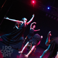 Dance Entropy Presents EVERYTHING At The Unisphere, Flushing Meadows Corona Park Photo