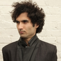 Tigran Hamasyan Featuring Arthur Hnatek and Evan Marien Rescheduled at Boulder Theate Photo