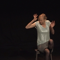 Chicago Premiere Of RHONDA BADONDA: THE ADVENTURES OF A GIRL WITH A PAIN IN HER BRAIN Announced At The Greenhouse Theater