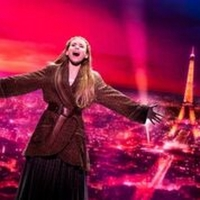 BWW Review: ANASTASIA at Connor Palace/Cleveland Photo
