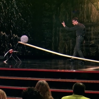VIDEO: The CW Shares MASTERS OF ILLUSION 'Ultimate Mindreaders And One Big Green Bag' Scene