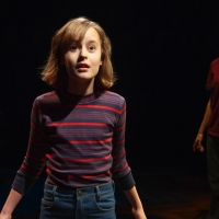 Broadway Rewind: FUN HOME Opens Up on Broadway! Photo