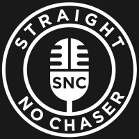 Straight No Chaser Launches Imprint with WMG's Arts Music Division