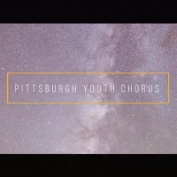 VIDEO: Pittsburgh Youth Chorus Premieres 'Under One Sky' Photo