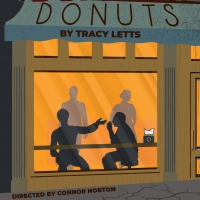 SUPERIOR DONUTS Comes to The Little Theatre Of Virginia Beach