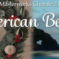 Arizona Masterworks Chorale Announces 2021-22 Season Photo