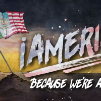 BWW Album Review: AMERICANO! Gets to the Heart of the Human Experience Photo