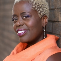 VIDEO: Lillias White Visits Backstage LIVE with Richard Ridge- Watch Now! Photo