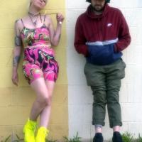 Lovelorn Unveil Poignant New Video for 'Sickness Reward' Photo