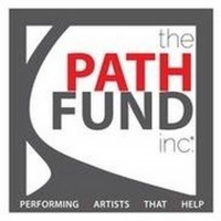 The Path Fund & Rockers On Broadway Award $16,000 In Relief Grants To Support 130 Art Photo