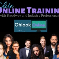 Train with the Pros at Home With OHLOOK Special Offer