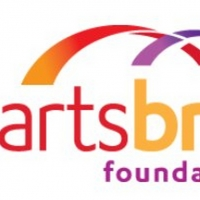ArtsBridge Foundation and GPB Announce Broadcast Date and Time for Shuler Awards 2020 Photo