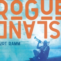 Curt Ramm Releases 'Surfer's End' Ahead of Album 'Rogue Island' Photo
