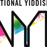 National Yiddish Theatre Folksbiene Launches 107th Season Photo