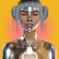 Miquela Shares R3HAB Remix of Pop Banger 'Money'