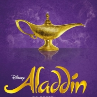 BWW Review: DISNEY'S ALADDIN at Circustheater Scheveningen | A magical and thrilling  Photo