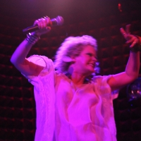 BWW Feature: And The Nominees Are... BEST ALTERNATIVE CABARET Photo