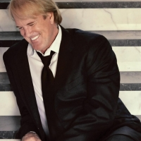 Concert Pianist John Tesh To Play Poway December 7