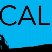Dates Announced for THE WINTER'S TALE at California Shakespeare Theater Photo