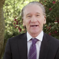 VIDEOS: Bill Maher Chats With Susan Rice, Malcolm Nance, and Andrew Sullivan on REAL Photo