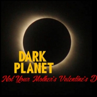 Planet Connections Announces Ten Dark Ditties Photo