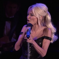 VIDEO: Kristin Chenoweth Sings of the Struggles of Dealing with #Millennials Video