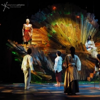 Tanghalang Pilipino Continues to Stream Theatrical Works This August Photo