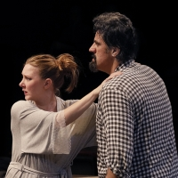 BWW Review: ACT's PEOPLE OF THE BOOK is Filled with Delicious Surprises
