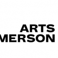 ArtsEmerson Calls An Early End To 10th Anniversary Season Photo