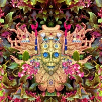 Shpongle Releases 'Carnival of Peculiarities' EP Photo
