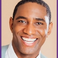 James A. Pierce III Joins Cast Of MEMBERS OF THE CHOIR Photo