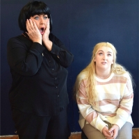 VICAR OF DIBLEY Stage Show Will Get Official WA Premier Next Month Photo