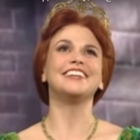 VIDEO: On This Day, December 14- SHREK THE MUSICAL Opens On Broadway Photo