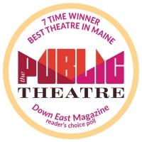 The Public Theatre's Annual Father-Daughter Valentine Ball Goes Virtual Photo