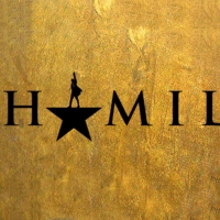BWW Review: HAMILTON at the Tulsa Performing Arts Center