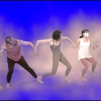 SPEAKOUT: PROTEST PLAYS AND MORE Virtual Festival to be Presented by MultiStages Photo
