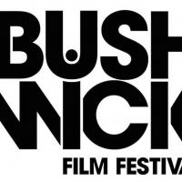 The 13th Annual Bushwick Film Festival Announces Full Program Photo
